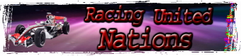 Racing United Nations Forum Index
